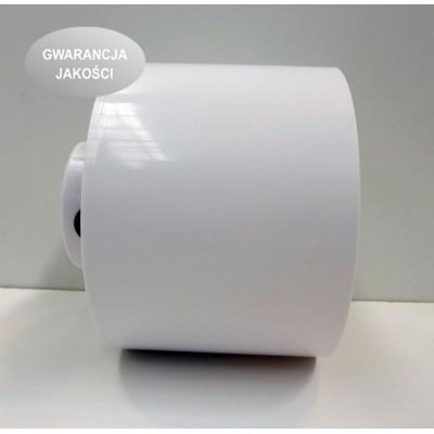 Wentylator kanałowy EURO standard DOSPEL