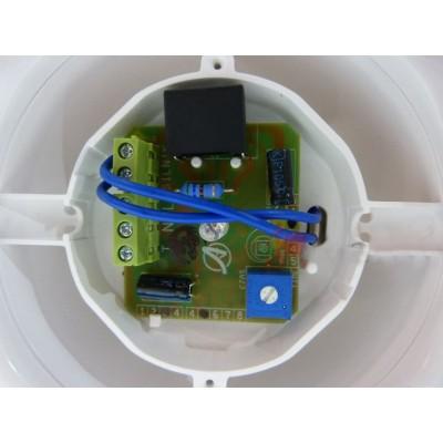 Wentylator Aventa SYSTEM+ TIMER