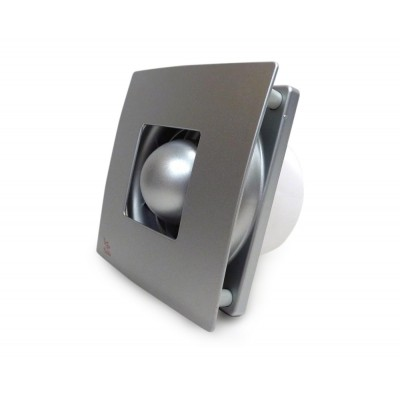Wentylator osiowy ATOLL 100 TITAN standard COLIBRI