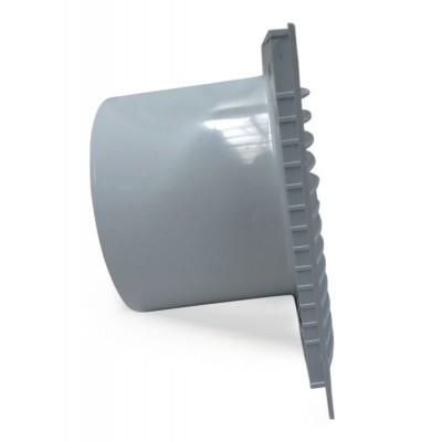 Wentylator osiowy STYL II standard DOSPEL