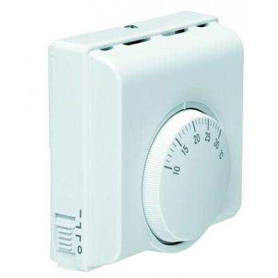 Regulator temperaturowy Termostat natynkowy RT -10
