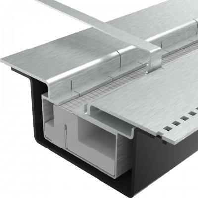 Biopojemnik do biokominka SPARK 700 - 1,5 l