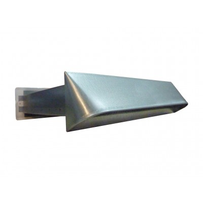 Nawietrzak wentylacyjny prostokątny NP2-OC/ML