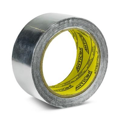 Taśma aluminiowa samoprzylepna Aluminio