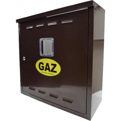 Skrzynka szafka gazowa dowolny kolor