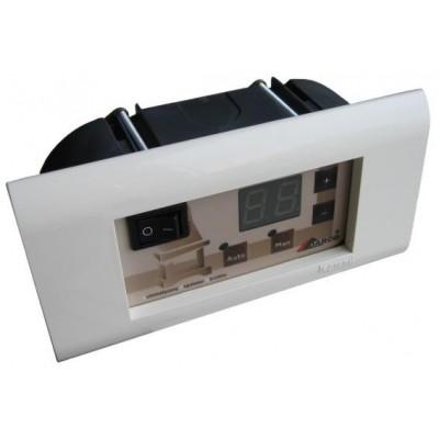 Automatyczny regulator obrotów wentylatora DARCO ARO Podtynkowy