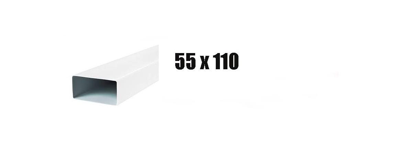 110x55mm