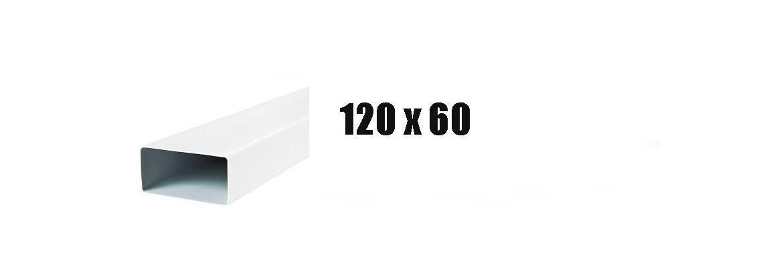 120x60mm
